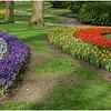 Keukenhof Gardens, Keukenhof, Netherlands