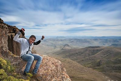 ati climbing compassberg