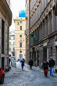 Nifty_Rome-2017_004