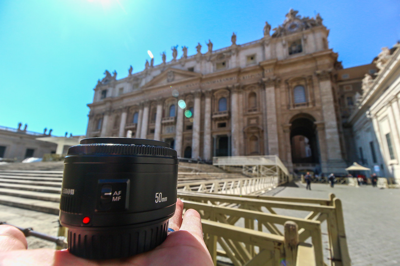 IMAGE: https://photos.smugmug.com/Nifty-Goes-to-Rome-Nifty-Fifty-The-Traveling-Lens/i-rg38wSp/0/X2/Nifty_Rome-2017_056-X2.jpg