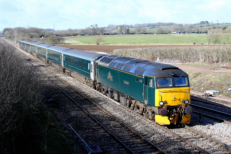 57603 5a40 8 March