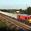 59205 7c64 1525 Acton to Merehead pass Berkley Marsh 23 Aug