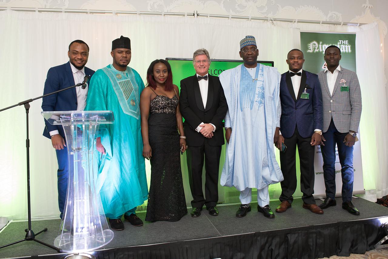 Nigerian Award-Dorchester-040