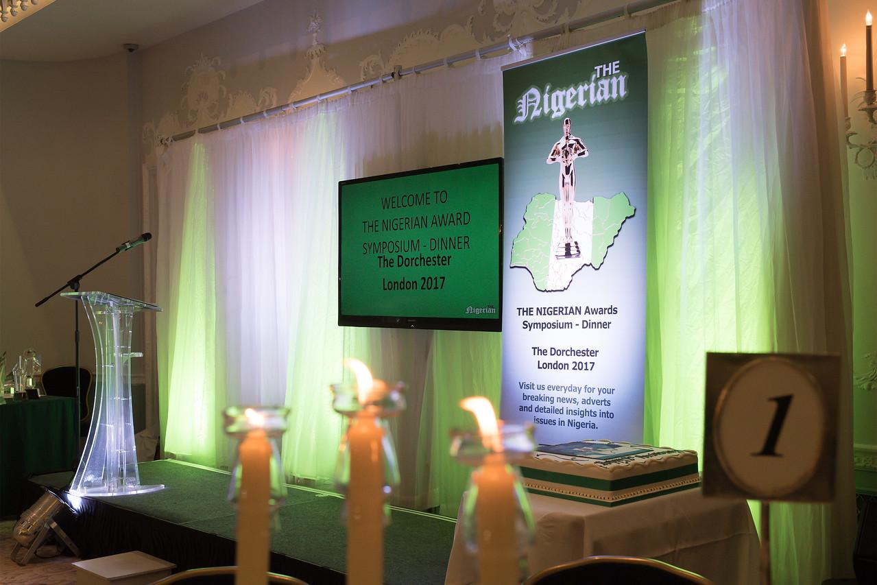Nigerian Award-Dorchester-085