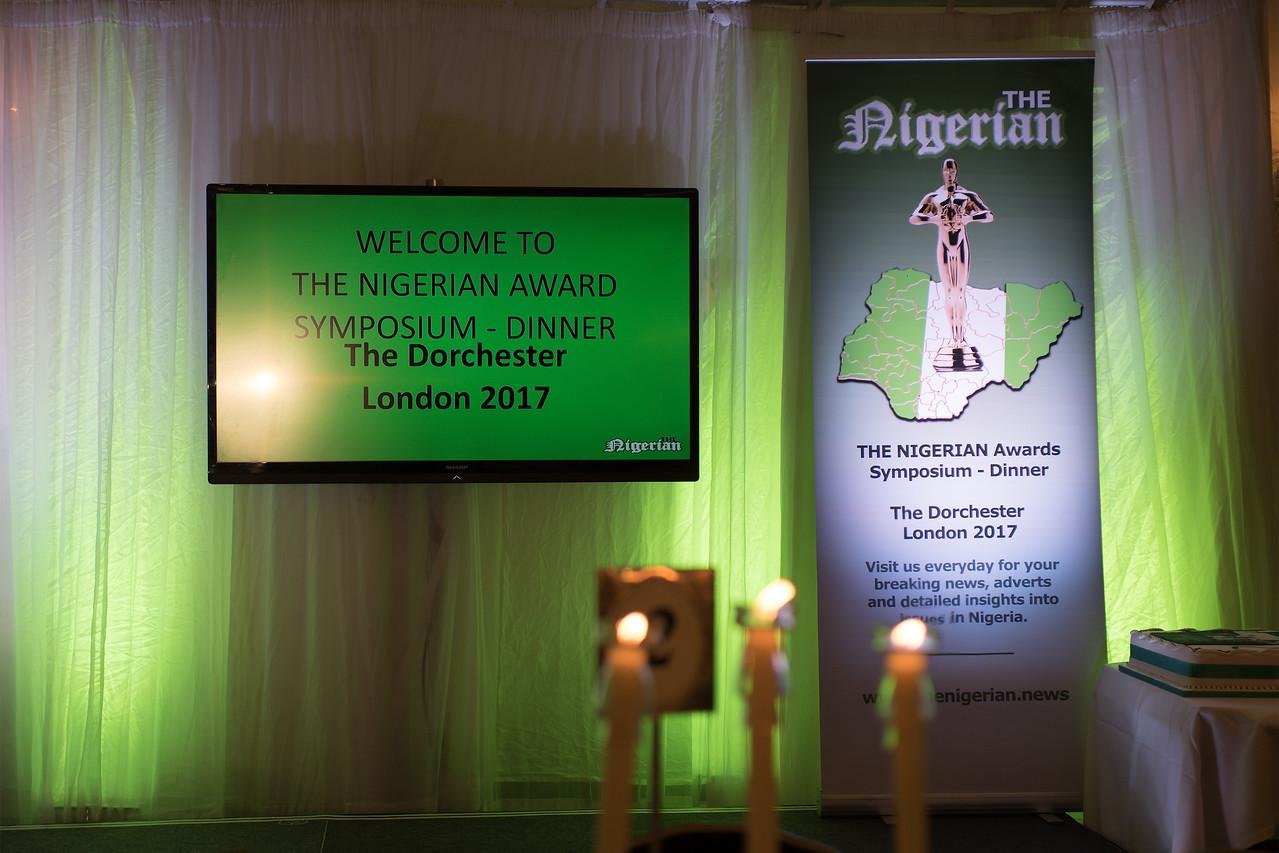 Nigerian Award-Dorchester-147