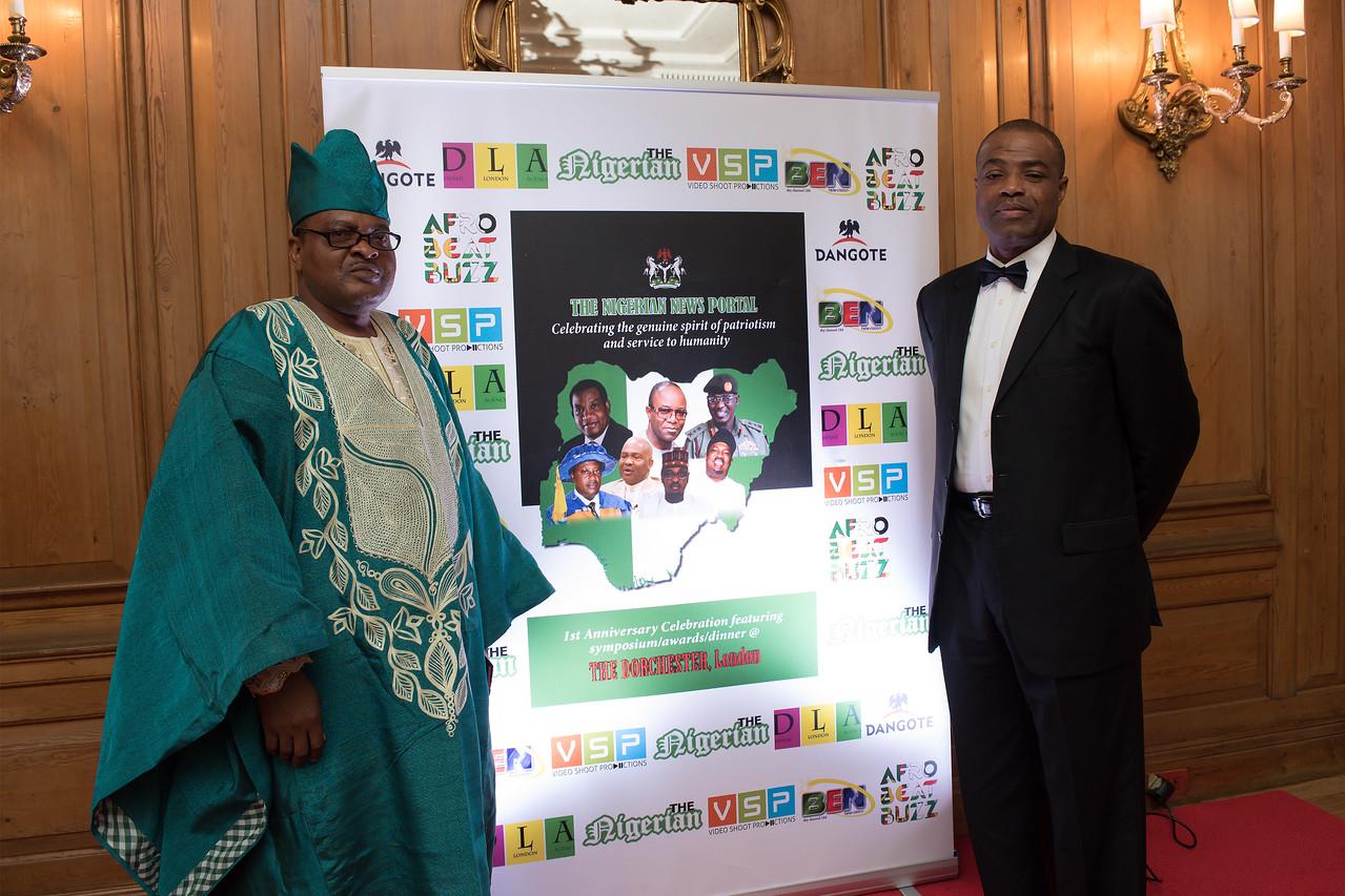 Nigerian Award-Dorchester-061