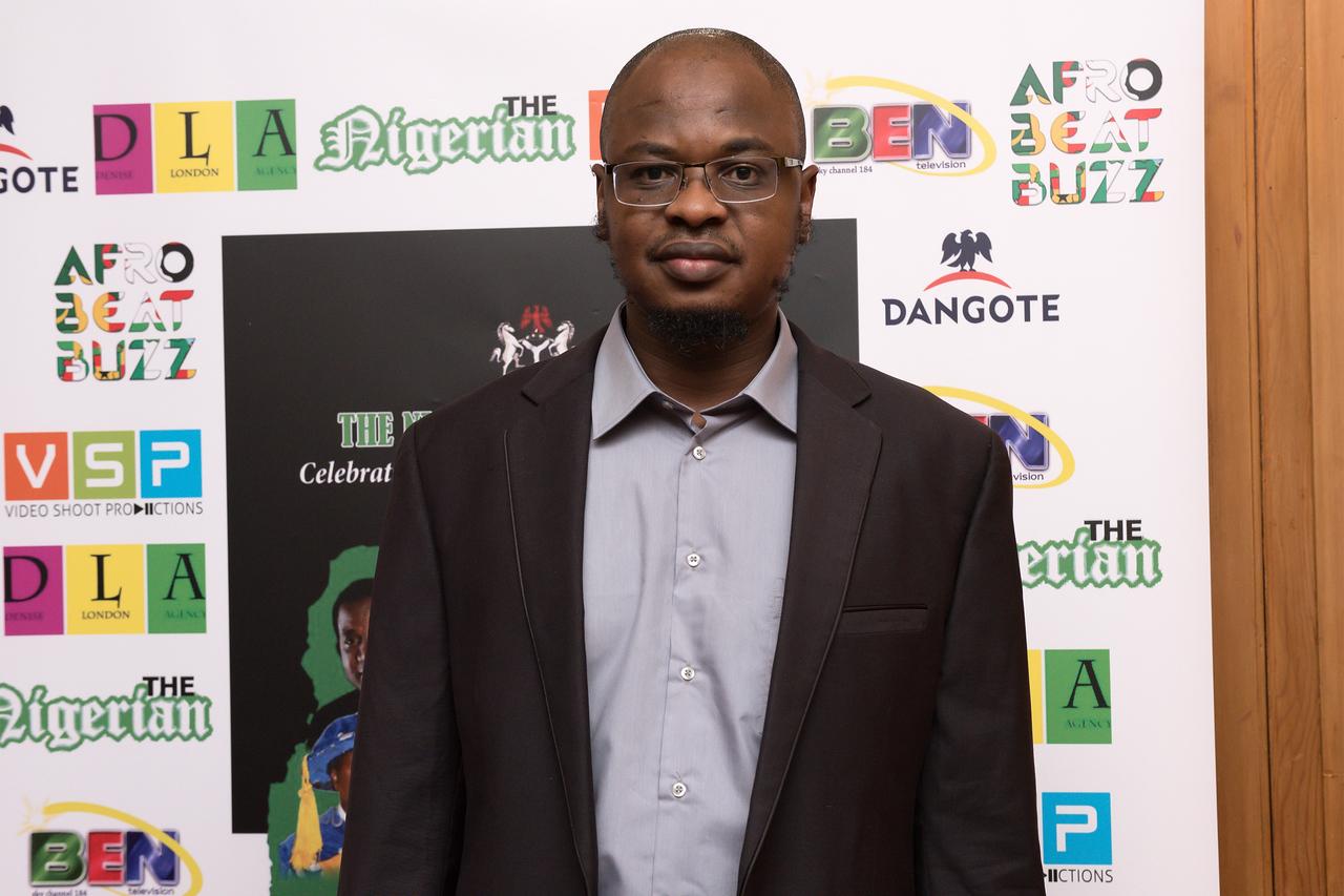 Nigerian Award-Dorchester-094