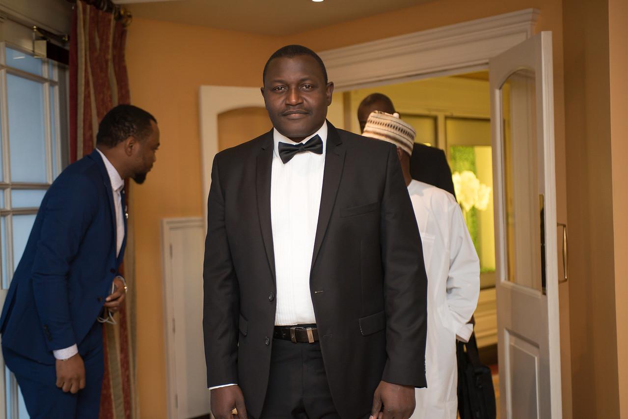 Nigerian Award-Dorchester-050