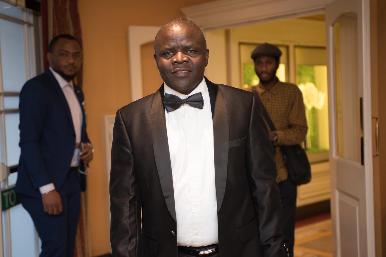 Nigerian Award-Dorchester-053