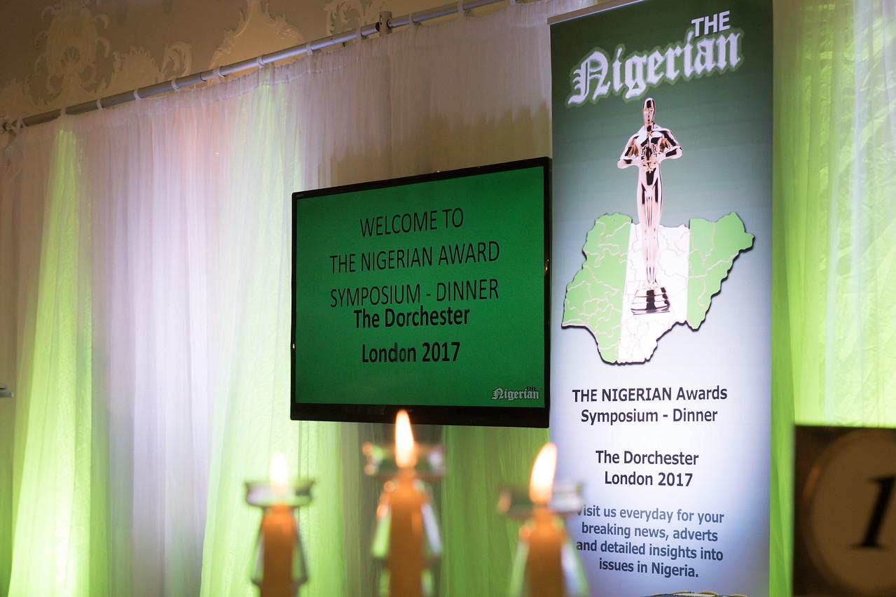 Nigerian Award-Dorchester-077
