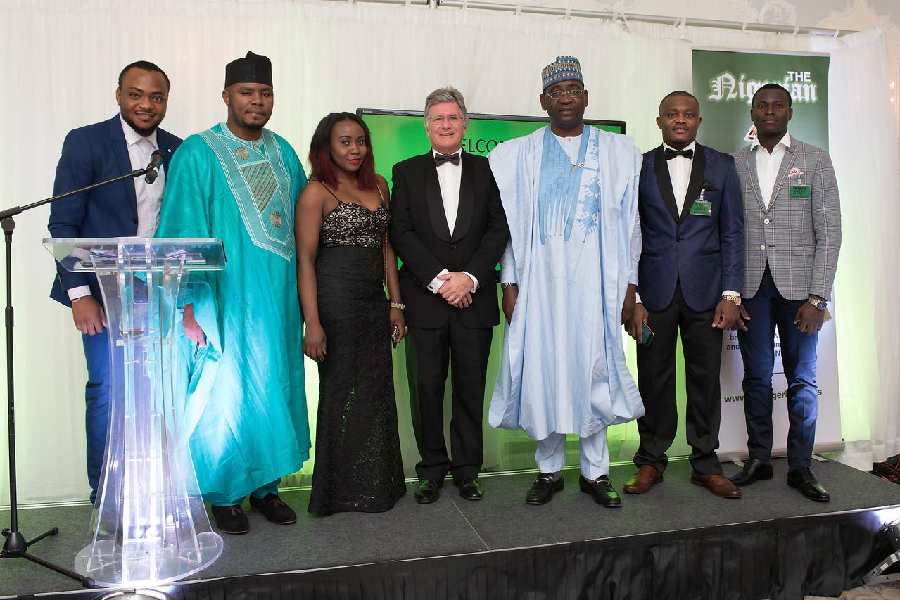 Nigerian Award-Dorchester-039