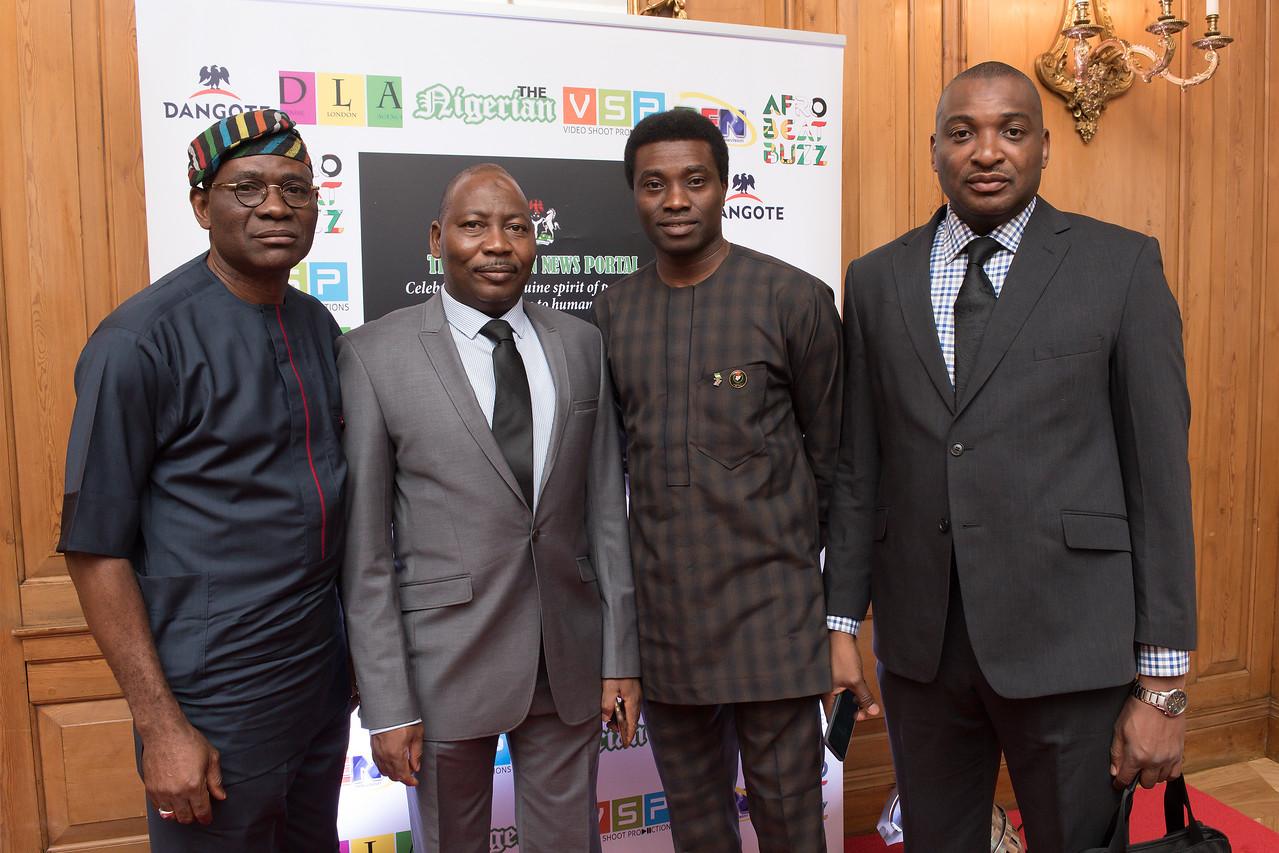 Nigerian Award-Dorchester-090