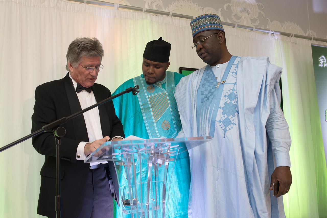 Nigerian Award-Dorchester-035