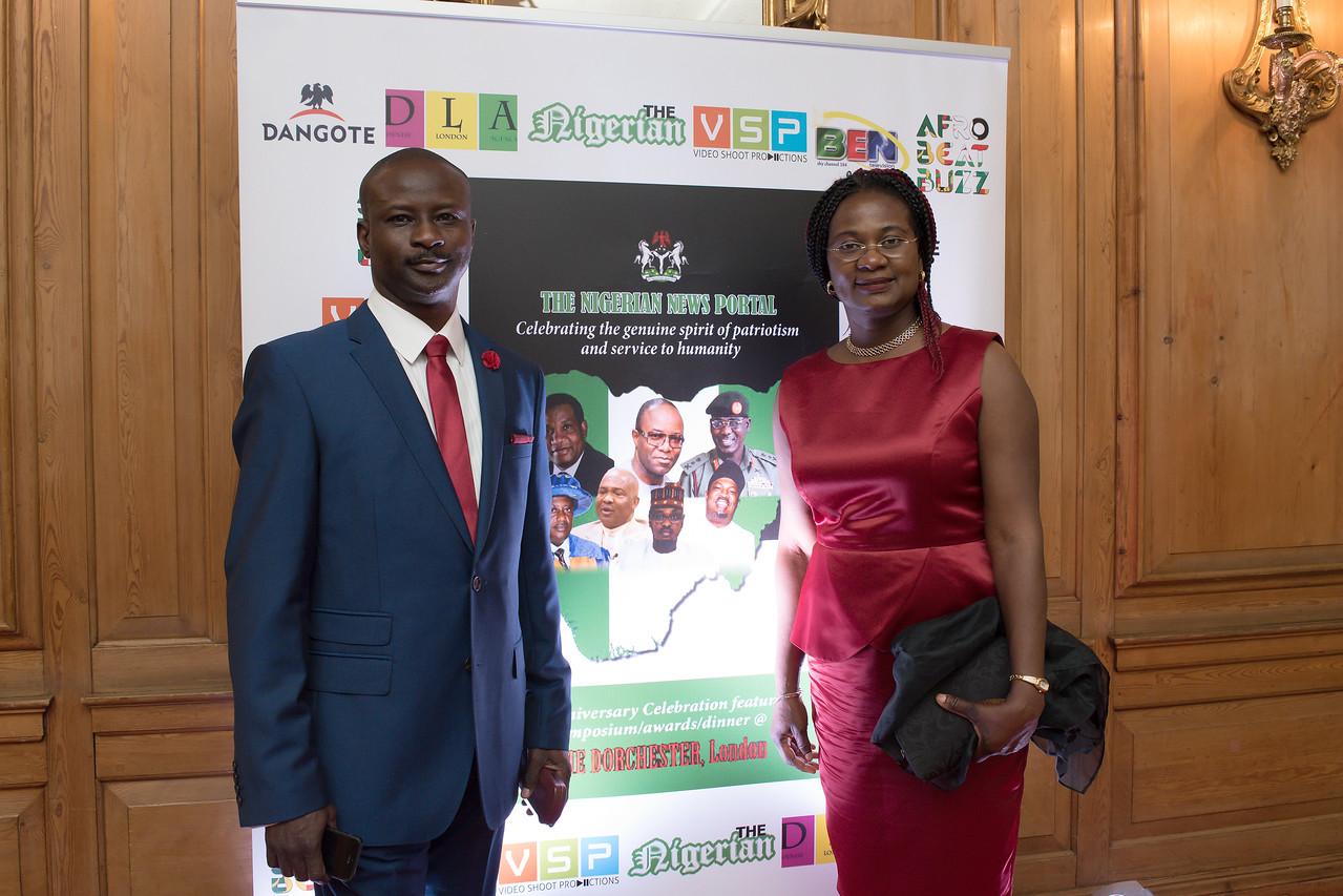 Nigerian Award-Dorchester-064