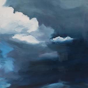 Cloud Cluster #5