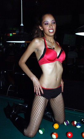 Jade Amor 6 6 2006 062