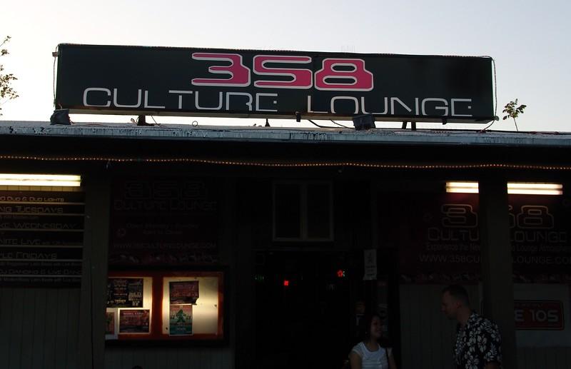358 Cultur Club 5 2006 001