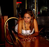 Club 358 9 19 2006 003