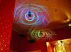 ViVid Club 1 11 2008 004