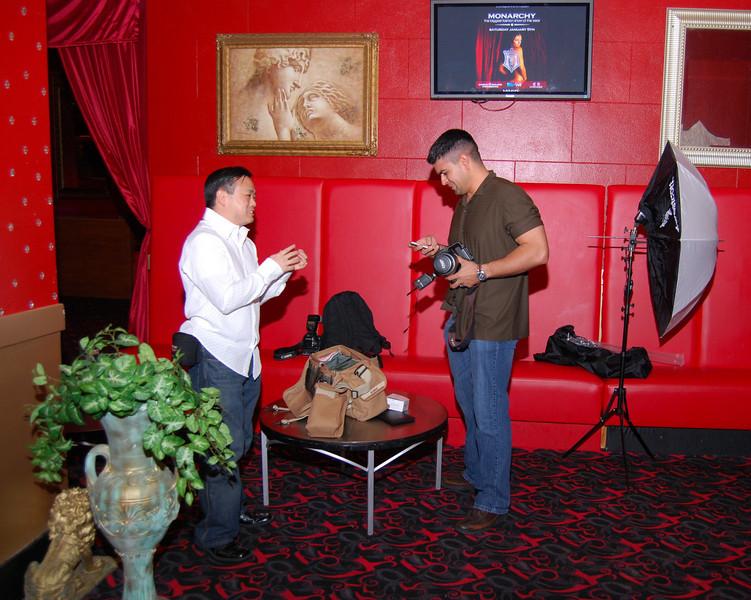 ViVid Club 1 11 2008 001
