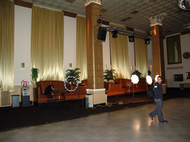 Studio 8 3 17 2006 004