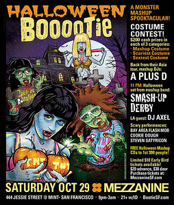HalloweenBooootie2011_flyer3