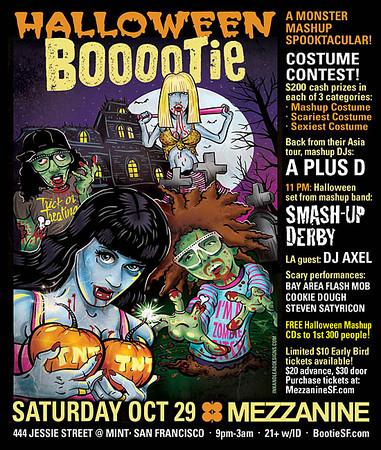 HalloweenBooootie2011_flyer3