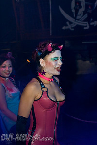 Photos_by_Ryan_Baird IMG_2376