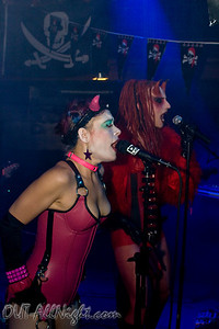 Photos_by_Ryan_Baird IMG_2377