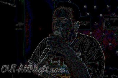 _MG_5214-effect