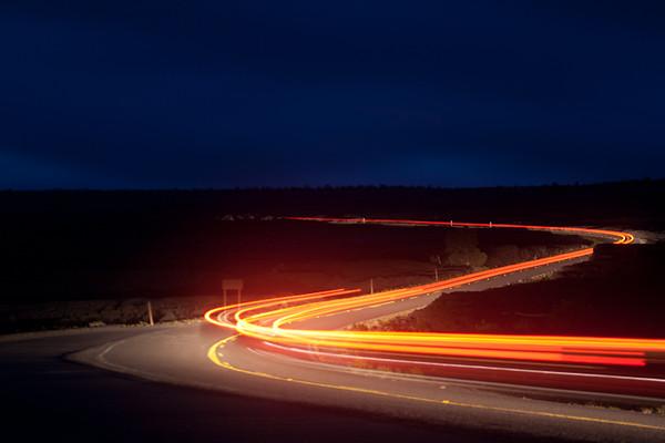 The auto flow