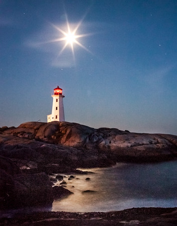 Halifax_2408