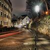Siegburg Streets