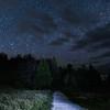 Starry Path