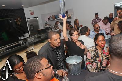 Secret Society Saturday's 12-29-2012