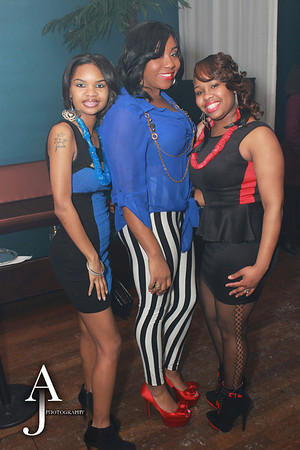 Secret Society Saturdays jan 26,2013