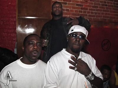 Paid in Full 4-17-2010