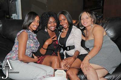 Red Carpet Friday's 6-15-2012
