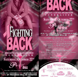 Fighting back 10-20-11