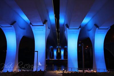 I-35W Mississippi River Bridge