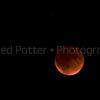 'Super Eclipse'