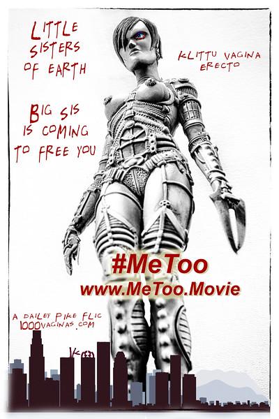 #MeTooMovie #MeToo www.MeToo.Movie