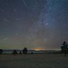 Meteor Heaven - 2020 Perseids - Night 2