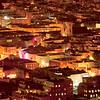 City Lights - North Beach