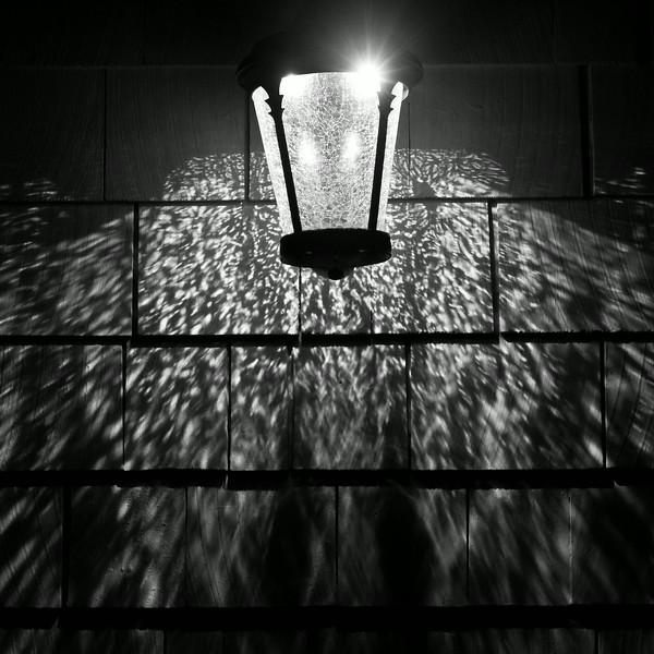 Motel Light