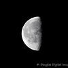 moon001_cr