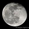 moon_600mm_s