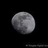 moon_012710