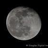 moon_510mm