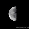 moon003_cr